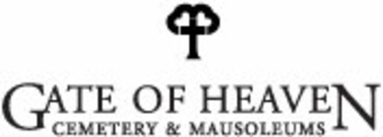 Gate of Heaven Logo