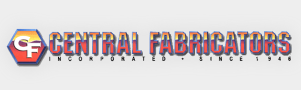 Central Fab