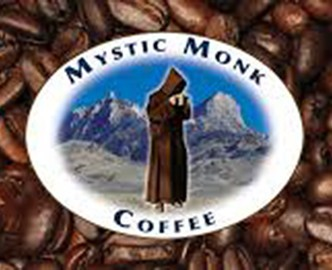 Mystic Monks
